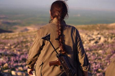 Aydın Engin: Bu anlamsız eylemler Kürt siyasal hareketinin hedeflerinin önünü mü açıyor, önünü mü tıkıyor?
