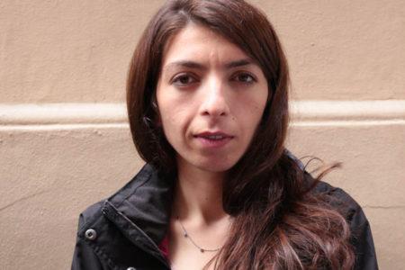Gözaltına alınan Dihaber muhabirleri kayıtlarına el konulduktan sonra serbest
