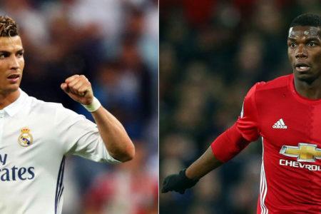 Süper Kupa'da karşılacak iki takımın piyasa değeri 1 milyar 273 milyon Euro
