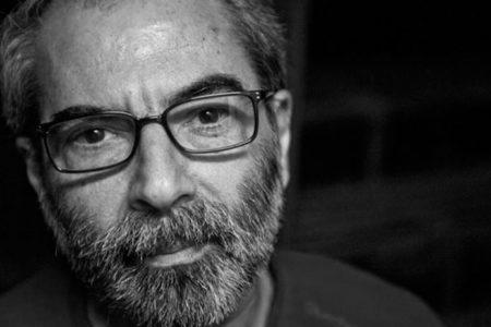 Ümit Kıvanç: Günümüzde AKP yanlısı bir gazetede, haberi doğru vermek gibi bir kaygı neredeyse hiç kalmadı