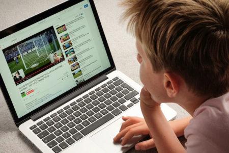 Youtube, çocukların güvenliğini korumada yeteri kadar önlem alamıyor