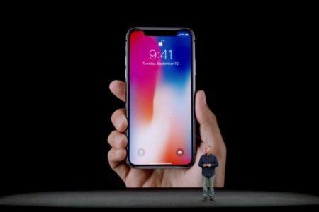 İlk iPhone'dan 10 sene sonra üç yeni model kamuoyuna tanıtıldı