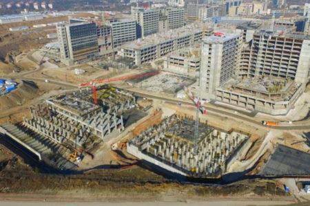 Çiğdem Toker: Bilkent Şehir Hastanesi'ne 23.4 milyar TL kira ödenecek