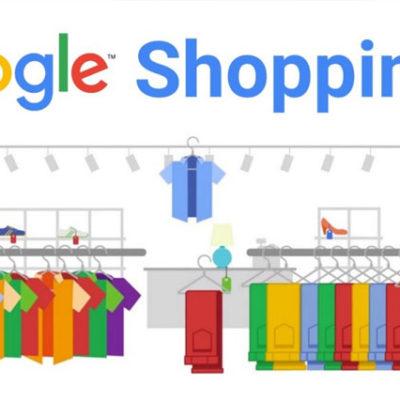 Google, Google Alışveriş'i ayrı bir şirket olarak yapılandıracağını açıkladı