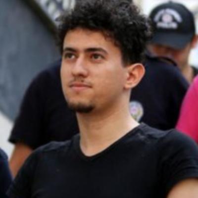 Kızılay 'geçmişte tutuklandığı' gerekçesiyle gazeteci Acar'dan kan almadı