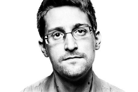 Edward Snowden Twitter'da 'ByLock' tutuklamalarını eleştirdi