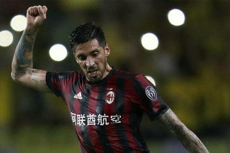Trabzonspor en geç Salı'ya kadar iki yıldızı bitirecek