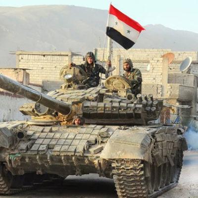 HRW: Koalisyon güçleri mart ayında en az 84 sivili öldürdü