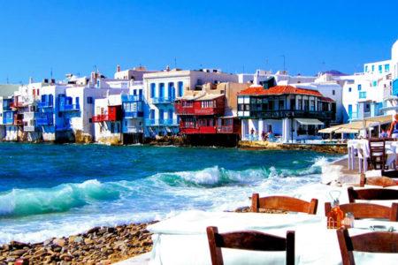 Aslı Aydıntaşbaş: İnsanların akın akın Yunanistan'a gitmesinin sebebi estetik, özgürlük, yerellik
