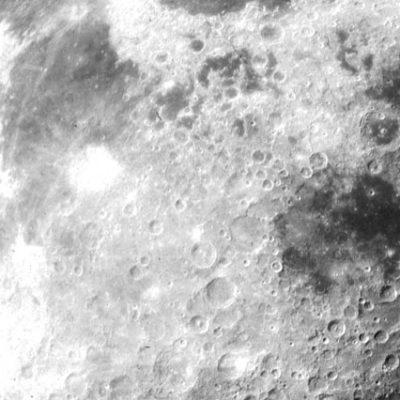 Ay'da astronotların kalabilecekleri dev mağaralar bulundu