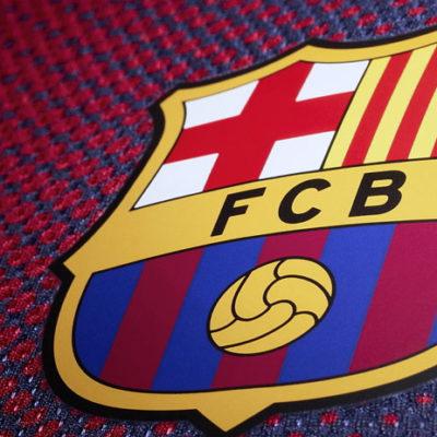 Barcelona'dan grev kararı