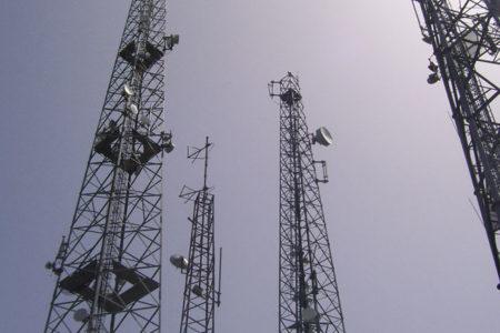 'Torba yasa ile GSM şirketlerinin 5 milyar liralık vergi borcu siliniyor'