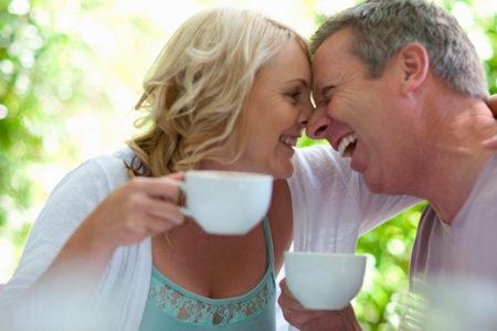 """""""Düzenli çay içenlerde hafıza kaybı azalıyor"""""""