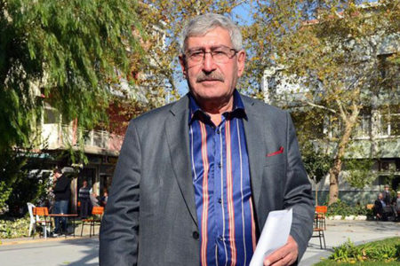 Kardeş Kılıçdaroğlu: Beni ev, araba, para vereceğiz diyerek kandırdılar