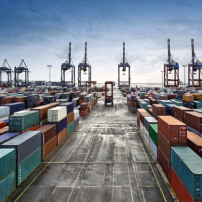 Dış ticaret açığında yüzde 85 artış