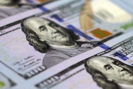 Özel sektörün dış borçları 233.5 milyar dolara yükseldi