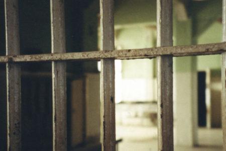 Cezaevlerinde 2 bin 593 öğrenci var