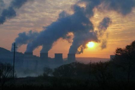 İklim değişikliği milyonlarca insanın sağlığını etkiliyor