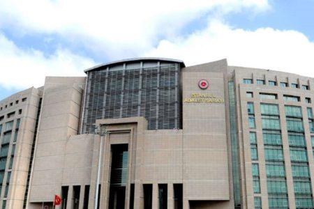 Berkin Elvan davası 13 Aralık'a ertelendi