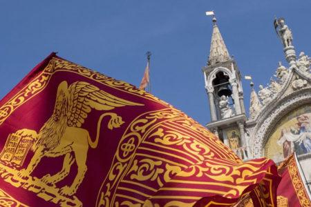 İtalya'nın Lombardiya ve Veneto bölgeleri, özerklik talebiyle referanduma gidiyor