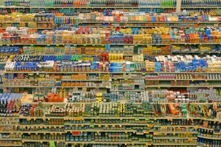İtalya'nın 'en tehlikeli gıdalar' listesindeki 14 ürünün 5'i Türkiye'den
