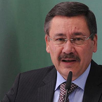 Ankara Büyükşehir Belediyesi'nde usulsüzlük: 98 milyon liranın kaydı yok!