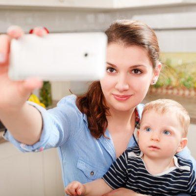 Sosyal medya anneleri ne kadar gerçek