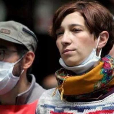 Sağlık Bakanı Demircan: Nuriye Gülmen'in şuuru kapanırsa müdahale ederiz