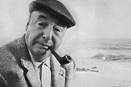 Pablo Neruda'nın ölüm nedeni kanser değilmiş
