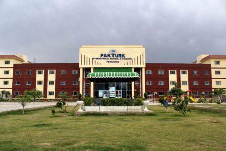 Uluslararası İnsan Hakları Federasyonu'ndan Pakistan'a 285 öğretmeni Türkiye'ye iade etmeyin çağrısı