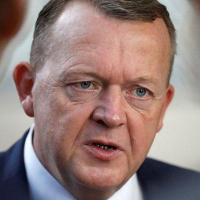 Danimarka Başbakanı: Erdoğan'ın başkanlığındaki Türkiye'nin AB'de yeri yok