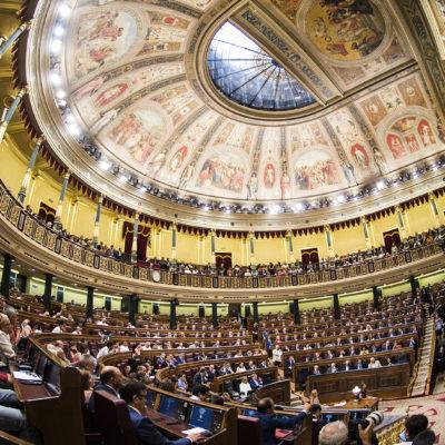 Avrupa, Katalonya'nın bağımsızlığını tanımadı