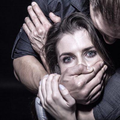Avrupa tartışıyor: Cinsel taciz hala bir tabu