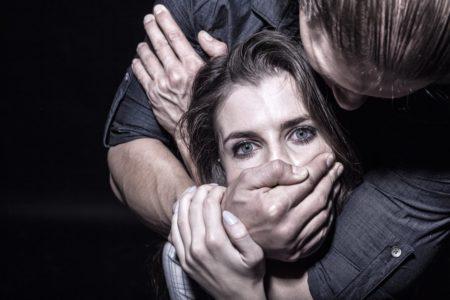 Ekim ayında 40 kadının öldürüldü, 25 kadın cinsel şiddete maruz kaldı