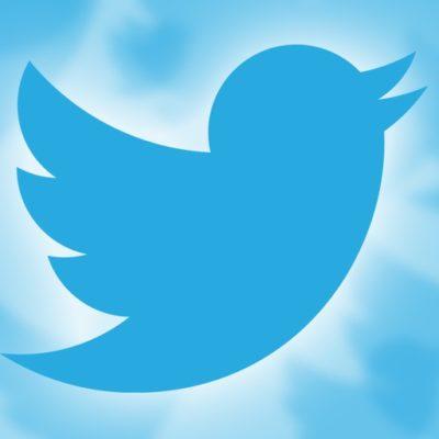 Rusya Twitter'ın reklam yasağına tepki gösterdi: İfade özgürlüğüne aykırı