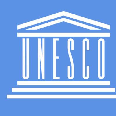 İsrail de UNESCO'dan çekiliyor