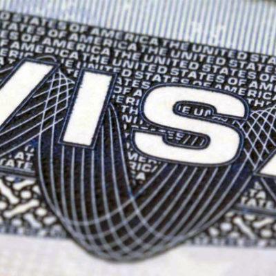 ABD, vize krizinin çözümü için 4 şart sundu; AKP, kabul etmedi