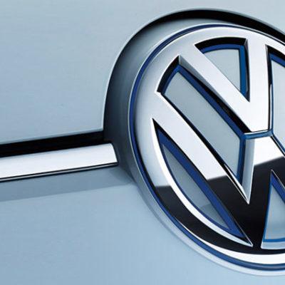 Volkswagen'den 5 bin euroluk araba