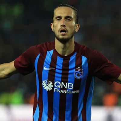 Spor yazarları derbiyi yorumladı: Yusuf Yazıcı 'iyi oyuncu' sınıfından, 'lider oyuncu' sınıfına adım attı