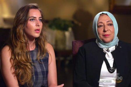 Emniyet, FBI'ın Suriyeli gazeteci anne kız cinayetini çözmek için yaptığı yardım teklifini reddetti