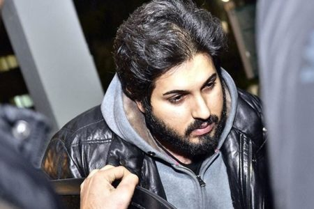 Zarrab, ABD ile anlaştı mı; avukatı ne söyledi, savcı ne dedi?