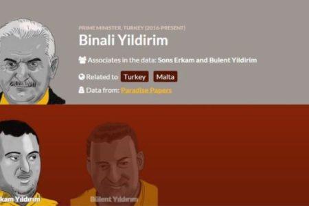 Mehveş Evin: Hala 'gazetecilik yaptığı' iddiasıyla ortalıkta dolaşanlara da gerçekten acıyorum