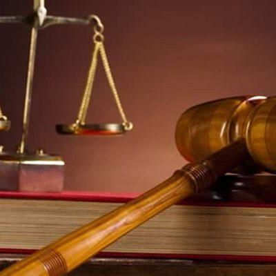 Mahkemeden 'gizli tanık' kararı