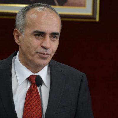 Ahmet Sever: Gül döneminde Devlet Denetleme Kurulu'nun yayınladığı 34 rapor cumhurbaşkanlığı sitesinden yok olmuş!