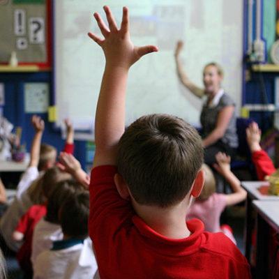 Almanya, çocuklara özel akıllı saati yasakladı