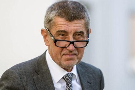 Çek cumhuriyetinde seçimi göçmen karşıtı lider kazandı