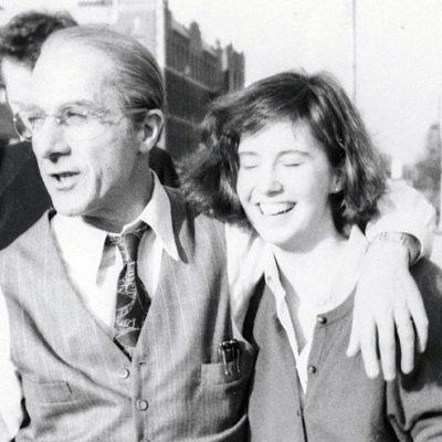Yazar Anna Graham Hunter: Dustin Hoffman 17 yaşındayken beni taciz etti