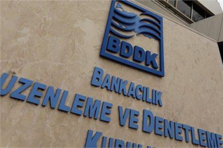 BDDK yönetmeliğinde Zarrab davası değişilkiği