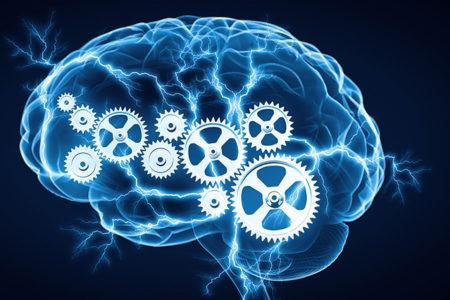 İstenmeyen düşünceleri hafızadan silecek kimyasal bulundu
