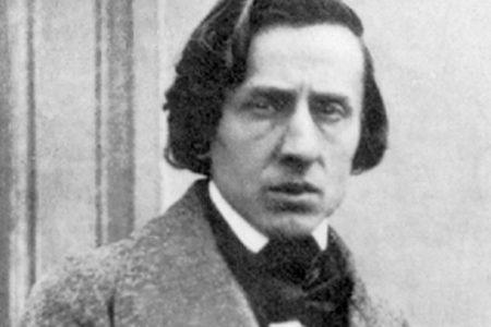 Chopin'in ölüm nedeni 168 yıl sonra anlaşıldı